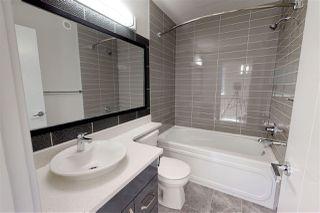 Photo 16: 10733 154 Street in Edmonton: Zone 21 House for sale : MLS®# E4164852
