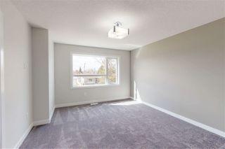Photo 17: 10733 154 Street in Edmonton: Zone 21 House for sale : MLS®# E4164852