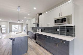 Photo 10: 10733 154 Street in Edmonton: Zone 21 House for sale : MLS®# E4164852