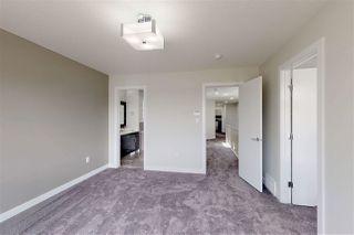 Photo 25: 10733 154 Street in Edmonton: Zone 21 House for sale : MLS®# E4164852