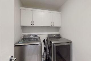 Photo 30: 10733 154 Street in Edmonton: Zone 21 House for sale : MLS®# E4164852
