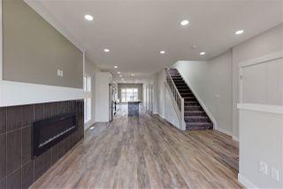 Photo 7: 10733 154 Street in Edmonton: Zone 21 House for sale : MLS®# E4164852