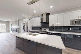 Photo 12: 10733 154 Street in Edmonton: Zone 21 House for sale : MLS®# E4164852