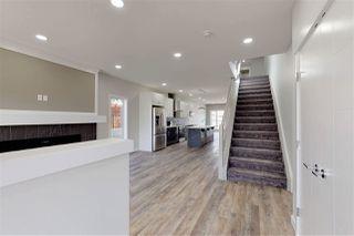 Photo 5: 10733 154 Street in Edmonton: Zone 21 House for sale : MLS®# E4164852