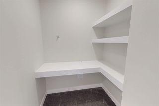 Photo 26: 10733 154 Street in Edmonton: Zone 21 House for sale : MLS®# E4164852