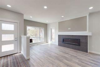 Photo 6: 10733 154 Street in Edmonton: Zone 21 House for sale : MLS®# E4164852