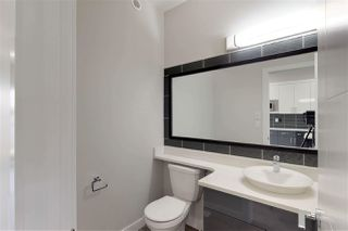 Photo 14: 10733 154 Street in Edmonton: Zone 21 House for sale : MLS®# E4164852