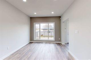 Photo 8: 10733 154 Street in Edmonton: Zone 21 House for sale : MLS®# E4164852