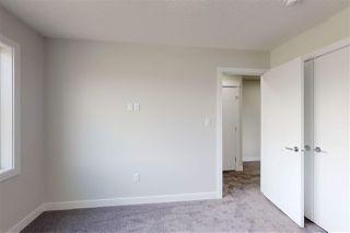 Photo 27: 10733 154 Street in Edmonton: Zone 21 House for sale : MLS®# E4164852