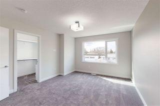 Photo 24: 10733 154 Street in Edmonton: Zone 21 House for sale : MLS®# E4164852