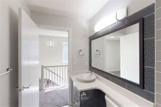 Photo 29: 10733 154 Street in Edmonton: Zone 21 House for sale : MLS®# E4164852