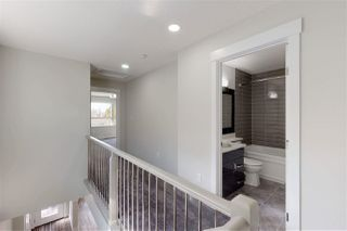 Photo 15: 10733 154 Street in Edmonton: Zone 21 House for sale : MLS®# E4164852