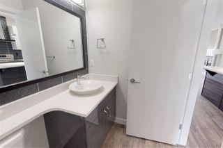 Photo 23: 10733 154 Street in Edmonton: Zone 21 House for sale : MLS®# E4164852
