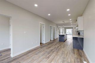 Photo 13: 10733 154 Street in Edmonton: Zone 21 House for sale : MLS®# E4164852