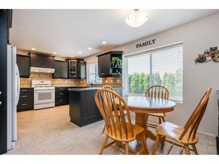 "Photo 8: 6495 180 Street in Surrey: Cloverdale BC House for sale in ""Orchard Ridge"" (Cloverdale)  : MLS®# R2396953"