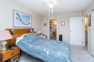 Photo 21: 135 31955 Old Yale Road in Abbotsford: Abbotsford West Condo for sale : MLS®# R2396453