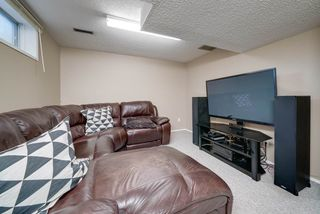 Photo 16: 16 4403 RIVERBEND Road in Edmonton: Zone 14 Townhouse for sale : MLS®# E4170834