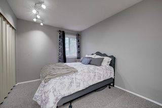 Photo 19: 16 4403 RIVERBEND Road in Edmonton: Zone 14 Townhouse for sale : MLS®# E4170834