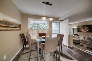 Photo 13: 16 4403 RIVERBEND Road in Edmonton: Zone 14 Townhouse for sale : MLS®# E4170834
