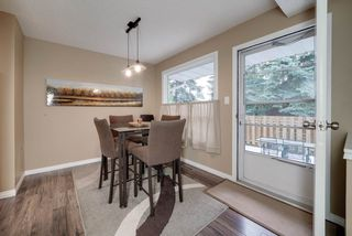 Photo 14: 16 4403 RIVERBEND Road in Edmonton: Zone 14 Townhouse for sale : MLS®# E4170834