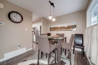 Photo 15: 16 4403 RIVERBEND Road in Edmonton: Zone 14 Townhouse for sale : MLS®# E4170834