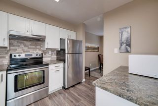 Photo 4: 16 4403 RIVERBEND Road in Edmonton: Zone 14 Townhouse for sale : MLS®# E4170834