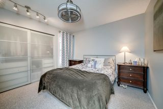 Photo 18: 16 4403 RIVERBEND Road in Edmonton: Zone 14 Townhouse for sale : MLS®# E4170834