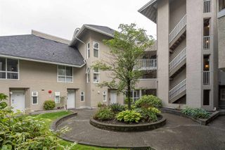 Photo 18: 302 1570 PRAIRIE Avenue in Port Coquitlam: Glenwood PQ Condo for sale : MLS®# R2407467
