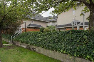 Photo 19: 302 1570 PRAIRIE Avenue in Port Coquitlam: Glenwood PQ Condo for sale : MLS®# R2407467