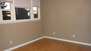 Photo 5:  in Edmonton: Zone 05 House for sale : MLS®# E4174714