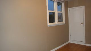 Photo 8:  in Edmonton: Zone 05 House for sale : MLS®# E4174714