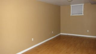 Photo 10:  in Edmonton: Zone 05 House for sale : MLS®# E4174714