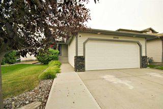 Main Photo: 10003 180 Avenue in Edmonton: Zone 27 House for sale : MLS®# E4175822
