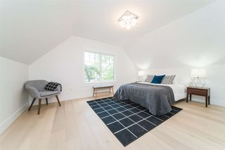 Photo 11: 2733 FRASER STREET in Vancouver: Mount Pleasant VE House for sale (Vancouver East)  : MLS®# R2413407