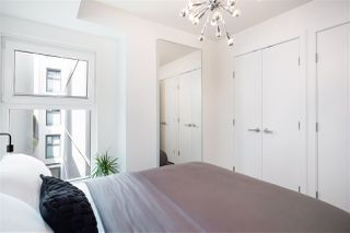 Photo 11: 310 150 E CORDOVA STREET in Vancouver: Downtown VE Condo for sale (Vancouver East)  : MLS®# R2413027