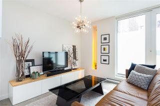 Photo 1: 310 150 E CORDOVA STREET in Vancouver: Downtown VE Condo for sale (Vancouver East)  : MLS®# R2413027