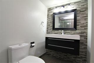 Photo 24: 204 9921 104 Street in Edmonton: Zone 12 Condo for sale : MLS®# E4179022
