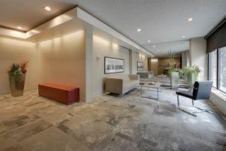 Photo 6: 204 9921 104 Street in Edmonton: Zone 12 Condo for sale : MLS®# E4179022