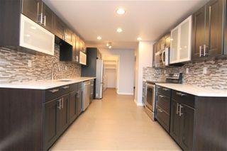 Photo 13: 204 9921 104 Street in Edmonton: Zone 12 Condo for sale : MLS®# E4179022