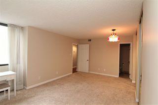 Photo 28: 204 9921 104 Street in Edmonton: Zone 12 Condo for sale : MLS®# E4179022