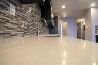 Photo 10: 204 9921 104 Street in Edmonton: Zone 12 Condo for sale : MLS®# E4179022