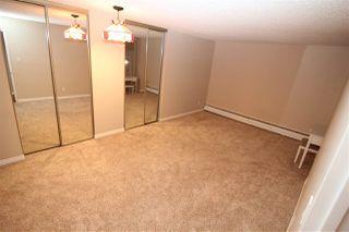 Photo 32: 204 9921 104 Street in Edmonton: Zone 12 Condo for sale : MLS®# E4179022