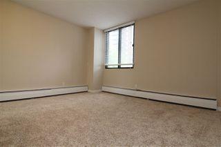 Photo 31: 204 9921 104 Street in Edmonton: Zone 12 Condo for sale : MLS®# E4179022