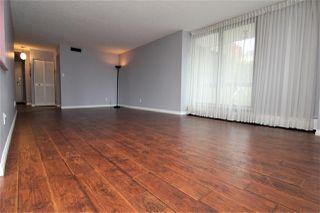 Photo 7: 204 9921 104 Street in Edmonton: Zone 12 Condo for sale : MLS®# E4179022