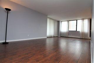 Photo 8: 204 9921 104 Street in Edmonton: Zone 12 Condo for sale : MLS®# E4179022
