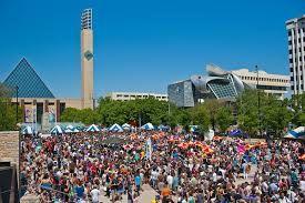 Photo 35: 204 9921 104 Street in Edmonton: Zone 12 Condo for sale : MLS®# E4179022