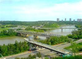 Photo 38: 204 9921 104 Street in Edmonton: Zone 12 Condo for sale : MLS®# E4179022