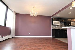 Photo 17: 204 9921 104 Street in Edmonton: Zone 12 Condo for sale : MLS®# E4179022