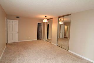 Photo 30: 204 9921 104 Street in Edmonton: Zone 12 Condo for sale : MLS®# E4179022