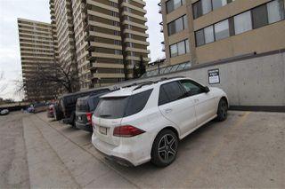 Photo 3: 204 9921 104 Street in Edmonton: Zone 12 Condo for sale : MLS®# E4179022